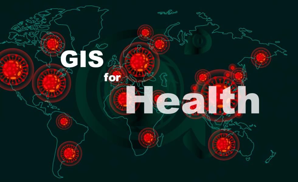 Health GIS